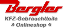bergler onlineshop small noroll