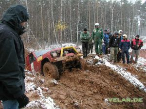 WildsauTrophy2004_081