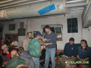 WildsauTrophy2004_108