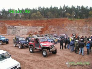 WildsauTrophy2006_004