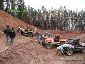 WildsauTrophy2006_026