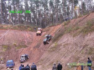 WildsauTrophy2006_035