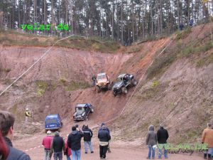 WildsauTrophy2006_036