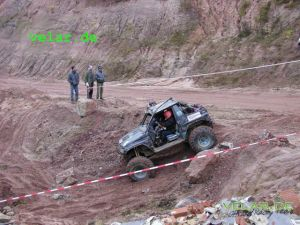 WildsauTrophy2006_038