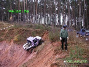 WildsauTrophy2006_044