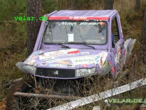 WildsauTrophy2006_049