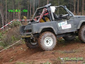 WildsauTrophy2006_058