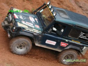 WildsauTrophy2006_087