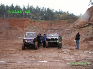 WildsauTrophy2006_100