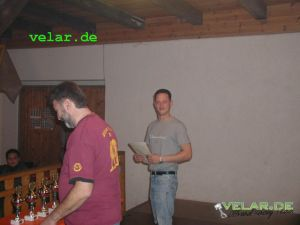 WildsauTrophy2006_109