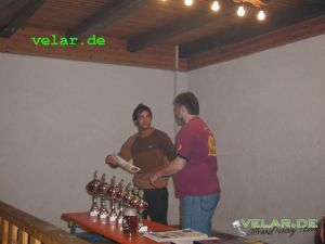 WildsauTrophy2006_112