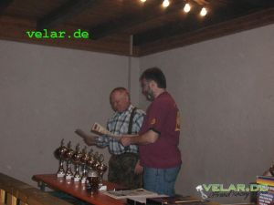 WildsauTrophy2006_113