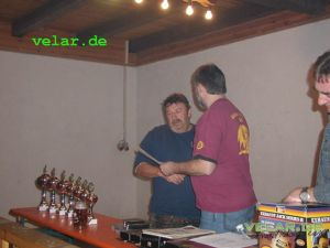 WildsauTrophy2006_114