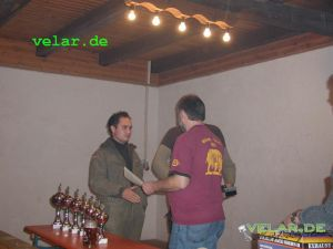 WildsauTrophy2006_116