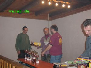 WildsauTrophy2006_117
