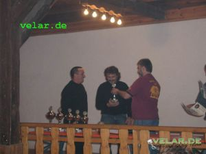 WildsauTrophy2006_119