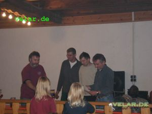 WildsauTrophy2006_120